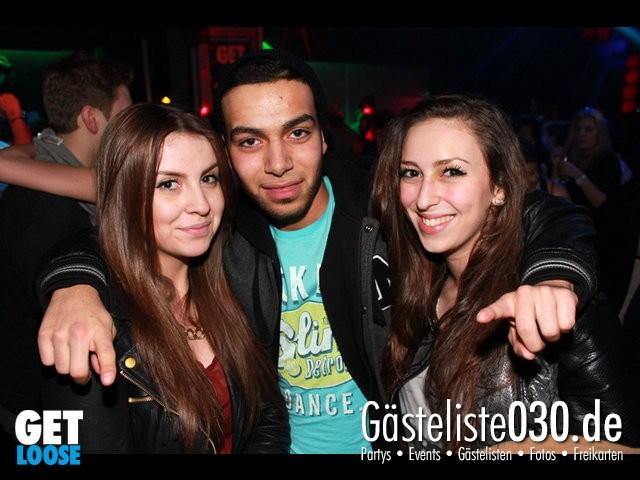 https://www.gaesteliste030.de/Partyfoto #21 Club R8 Berlin vom 24.02.2012