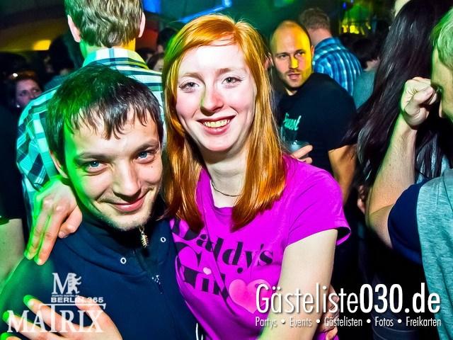 https://www.gaesteliste030.de/Partyfoto #71 Matrix Berlin vom 17.02.2012