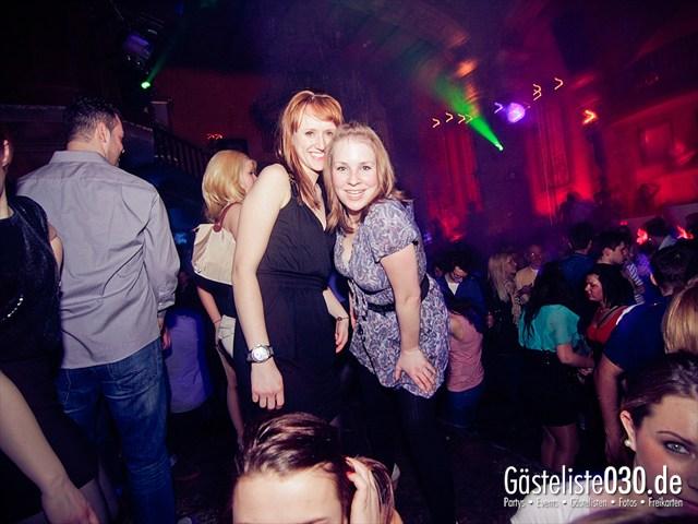 https://www.gaesteliste030.de/Partyfoto #30 Adagio Berlin vom 16.03.2012