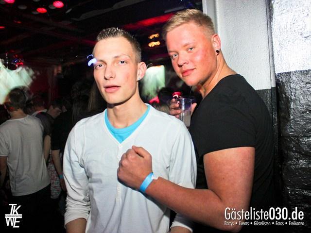 https://www.gaesteliste030.de/Partyfoto #88 Fritzclub Berlin vom 09.04.2012