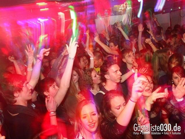 https://www.gaesteliste030.de/Partyfoto #87 Q-Dorf Berlin vom 04.04.2012