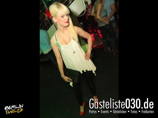 https://www.gaesteliste030.de/Partyfoto #37 Club R8 Berlin vom 23.03.2012