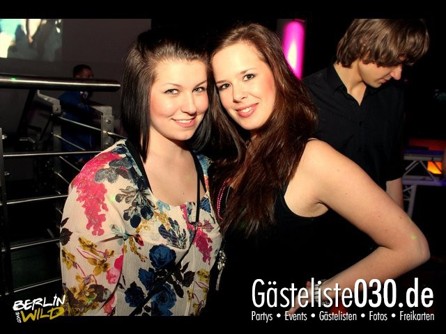 https://www.gaesteliste030.de/Partyfoto #18 E4 Berlin vom 31.03.2012