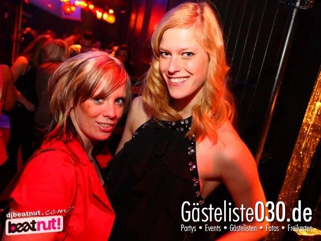 https://www.gaesteliste030.de/Partyfoto #47 Spindler & Klatt Berlin vom 28.01.2012