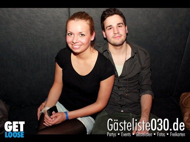 https://www.gaesteliste030.de/Partyfoto #50 Club R8 Berlin vom 27.04.2012