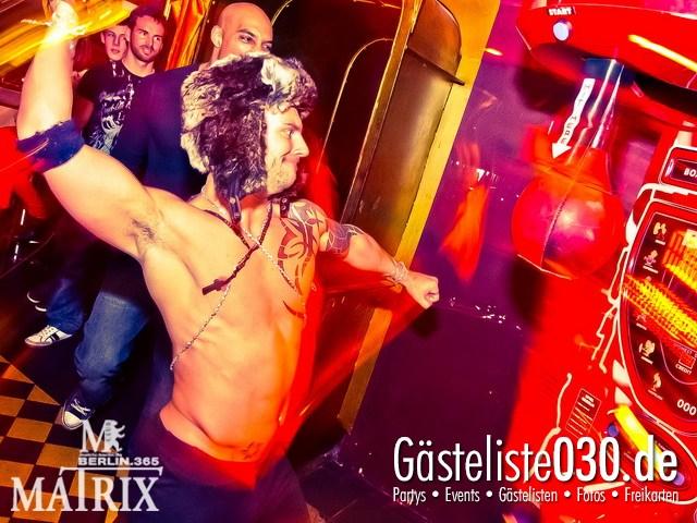 https://www.gaesteliste030.de/Partyfoto #6 Matrix Berlin vom 29.02.2012