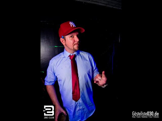 https://www.gaesteliste030.de/Partyfoto #7 2BE Club Berlin vom 25.12.2011