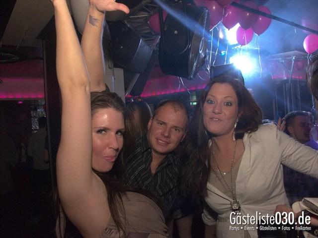 https://www.gaesteliste030.de/Partyfoto #29 Maxxim Berlin vom 10.12.2011