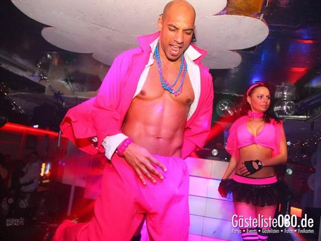 https://www.gaesteliste030.de/Partyfoto #64 Q-Dorf Berlin vom 06.01.2012