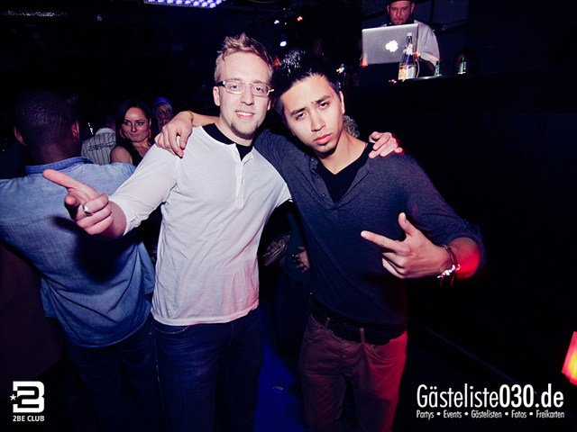 https://www.gaesteliste030.de/Partyfoto #92 2BE Club Berlin vom 04.02.2012