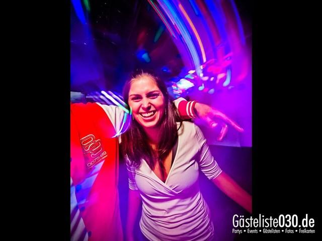 https://www.gaesteliste030.de/Partyfoto #33 Maxxim Berlin vom 30.01.2012
