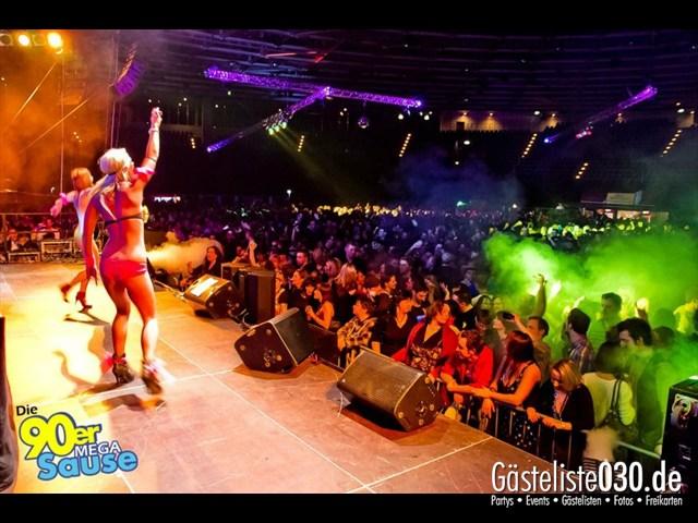 https://www.gaesteliste030.de/Partyfoto #167 Velodrom Berlin vom 04.02.2012