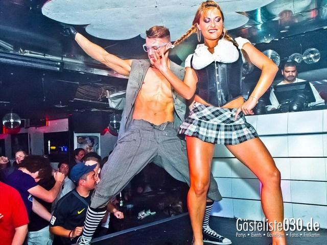 https://www.gaesteliste030.de/Partyfoto #62 Q-Dorf Berlin vom 28.03.2012