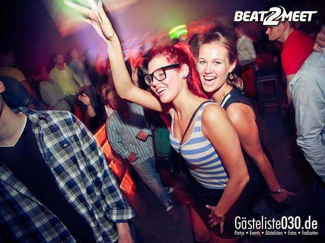 https://www.gaesteliste030.de/Partyfoto #266 Kosmos Berlin vom 05.04.2012