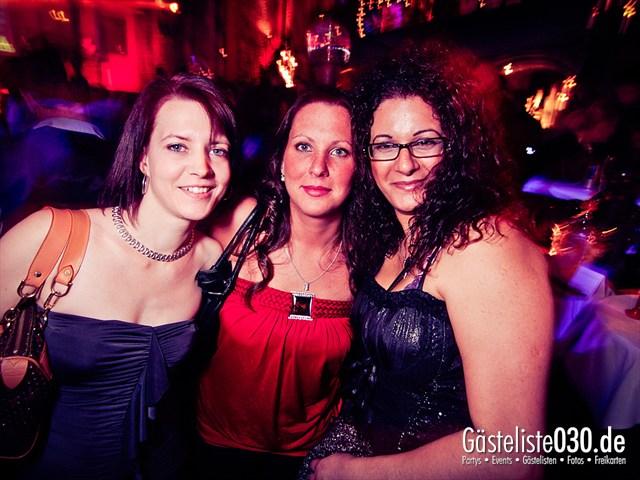https://www.gaesteliste030.de/Partyfoto #40 Adagio Berlin vom 10.12.2011