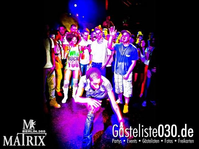 https://www.gaesteliste030.de/Partyfoto #78 Matrix Berlin vom 28.04.2012