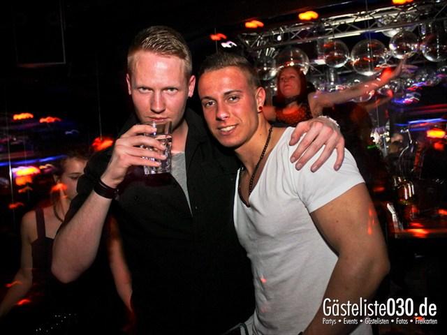 https://www.gaesteliste030.de/Partyfoto #82 Soda Berlin vom 14.04.2012