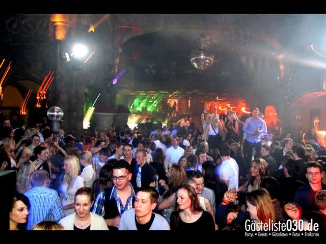 https://www.gaesteliste030.de/Partyfoto #34 Adagio Berlin vom 20.01.2012