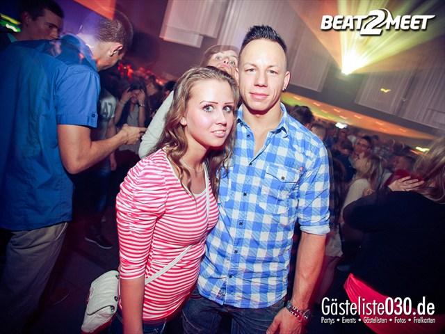 https://www.gaesteliste030.de/Partyfoto #164 Kosmos Berlin vom 05.04.2012