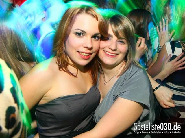 https://www.gaesteliste030.de/Partyfoto #9 Maxxim Berlin vom 22.12.2011