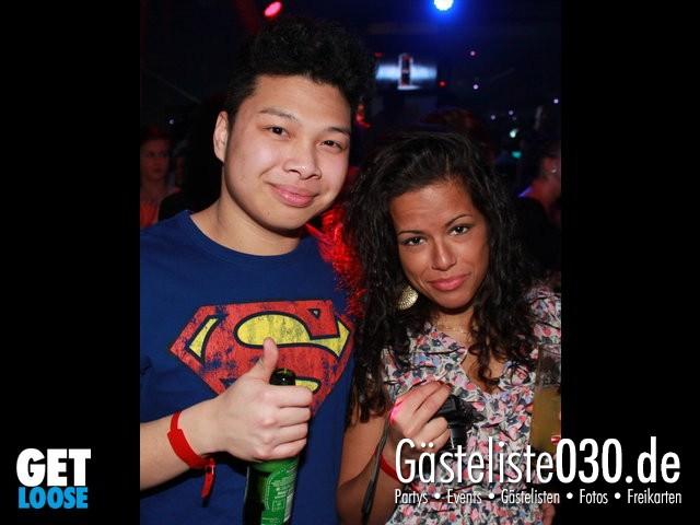 https://www.gaesteliste030.de/Partyfoto #12 Club R8 Berlin vom 24.02.2012