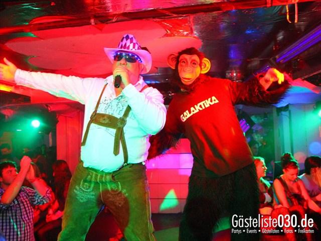 https://www.gaesteliste030.de/Partyfoto #24 Q-Dorf Berlin vom 20.01.2012