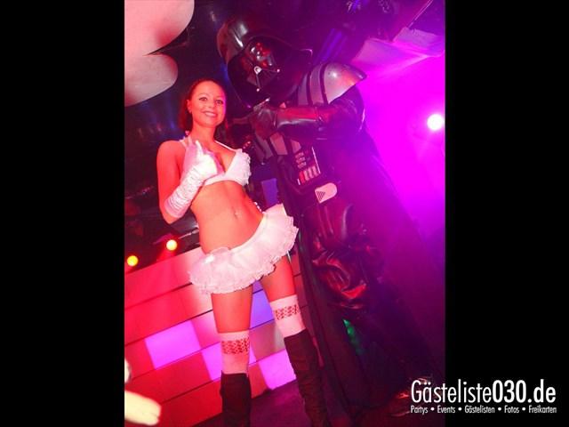 https://www.gaesteliste030.de/Partyfoto #16 Q-Dorf Berlin vom 21.01.2012