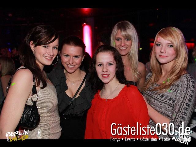https://www.gaesteliste030.de/Partyfoto #51 E4 Berlin vom 11.02.2012