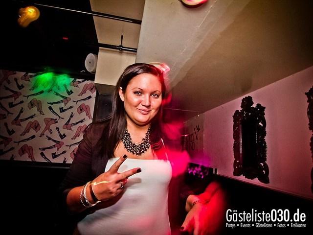 https://www.gaesteliste030.de/Partyfoto #27 Maxxim Berlin vom 18.02.2012