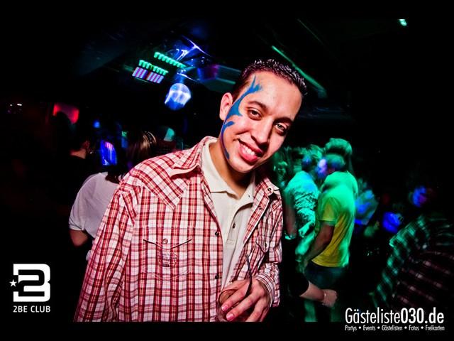 https://www.gaesteliste030.de/Partyfoto #45 2BE Club Berlin vom 11.02.2012
