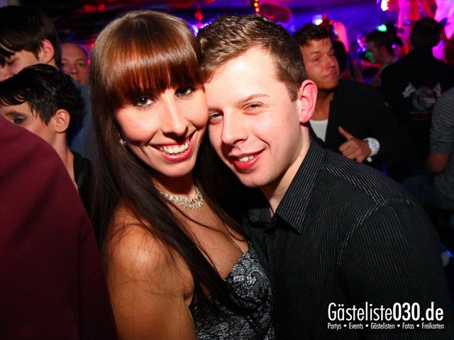 https://www.gaesteliste030.de/Partyfoto #158 Q-Dorf Berlin vom 07.01.2012