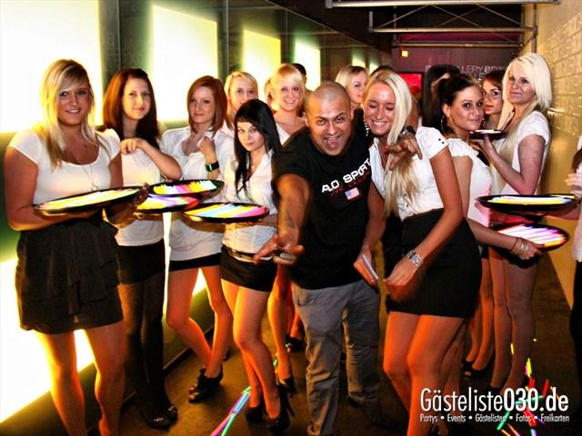 https://www.gaesteliste030.de/Partyfoto #4 Box Gallery Berlin vom 24.03.2012