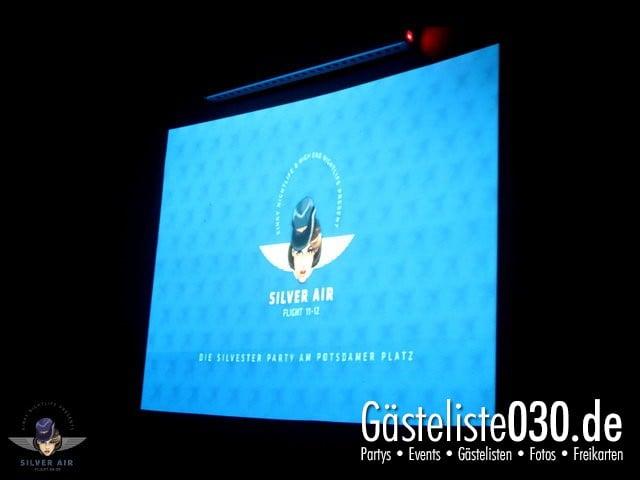 https://www.gaesteliste030.de/Partyfoto #6 E4 Berlin vom 31.12.2011