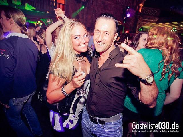 https://www.gaesteliste030.de/Partyfoto #21 Adagio Berlin vom 30.03.2012