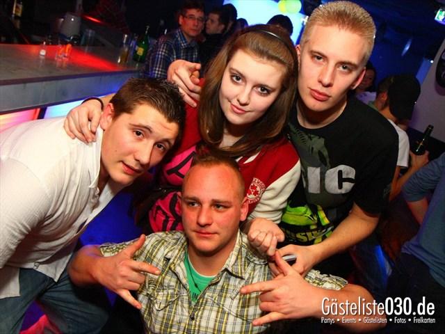 https://www.gaesteliste030.de/Partyfoto #199 Q-Dorf Berlin vom 04.02.2012
