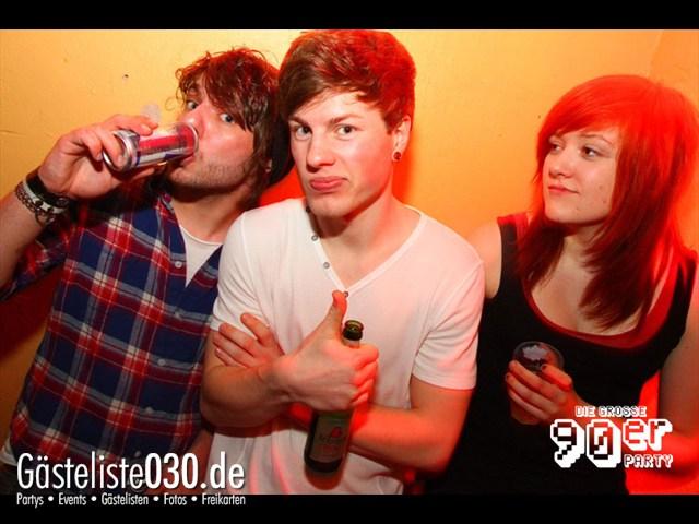 https://www.gaesteliste030.de/Partyfoto #61 Fritzclub Berlin vom 08.04.2012