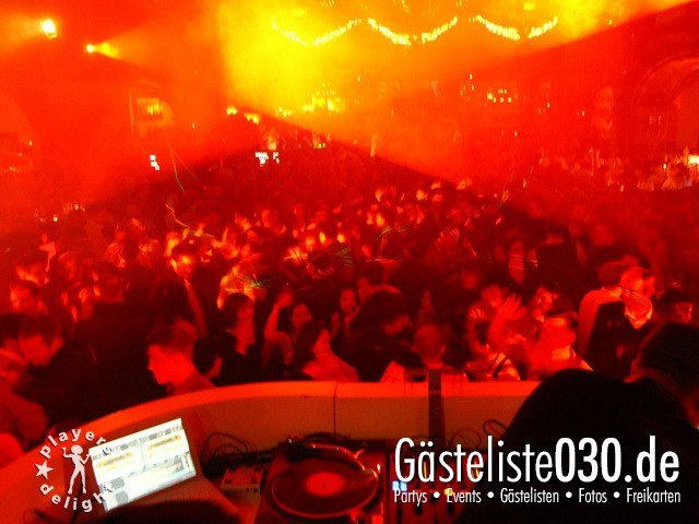 https://www.gaesteliste030.de/Partyfoto #99 Adagio Berlin vom 25.12.2011