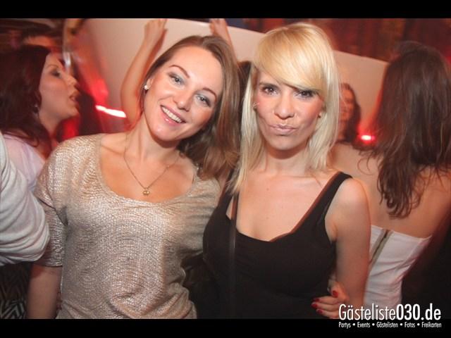 https://www.gaesteliste030.de/Partyfoto #68 Adagio Berlin vom 21.01.2012