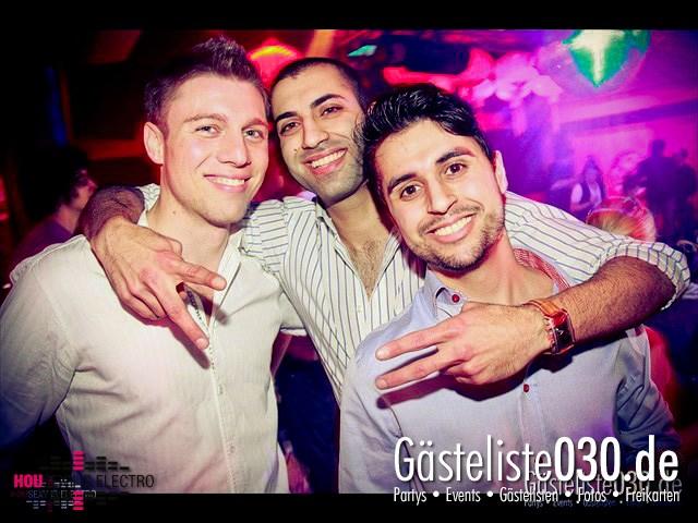 https://www.gaesteliste030.de/Partyfoto #70 China Lounge Berlin vom 17.02.2012