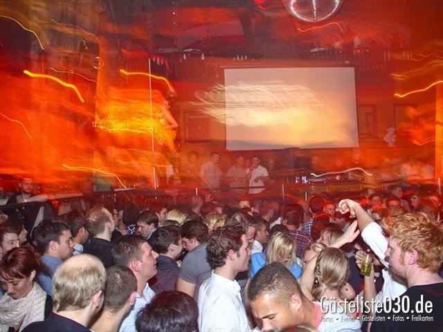 https://www.gaesteliste030.de/Partyfoto #19 Adagio Berlin vom 21.04.2012