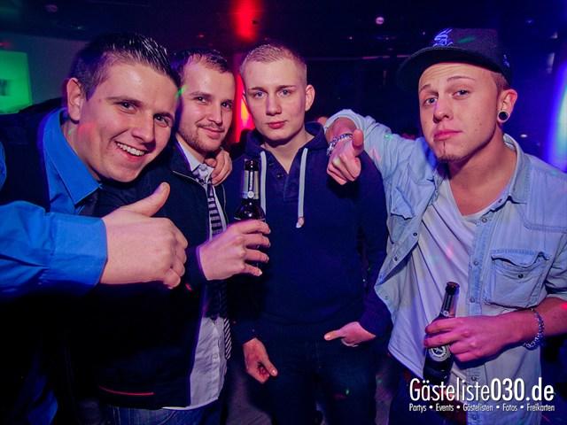 https://www.gaesteliste030.de/Partyfoto #52 E4 Berlin vom 03.02.2012