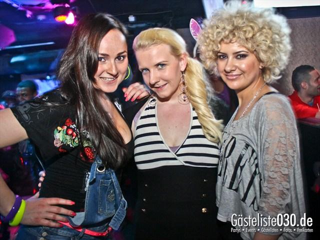 https://www.gaesteliste030.de/Partyfoto #8 Club R8 Berlin vom 21.04.2012