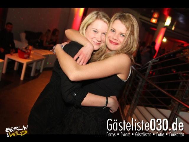 https://www.gaesteliste030.de/Partyfoto #129 E4 Berlin vom 14.01.2012