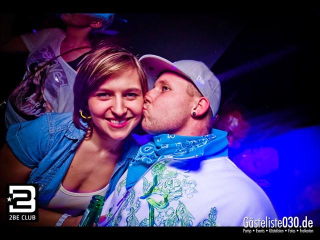 https://www.gaesteliste030.de/Partyfoto #36 2BE Club Berlin vom 11.02.2012