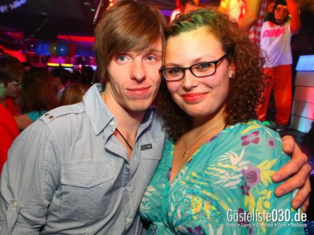 https://www.gaesteliste030.de/Partyfoto #233 Q-Dorf Berlin vom 24.03.2012