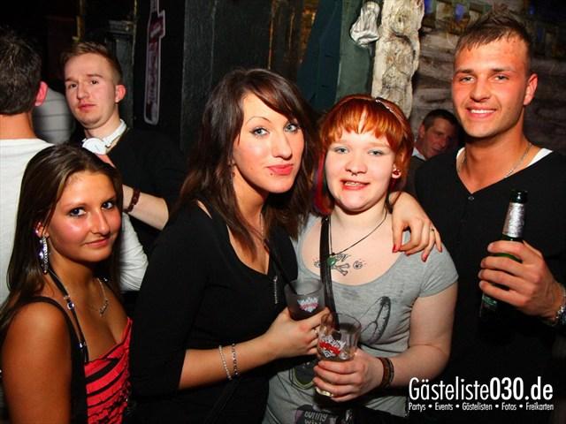 https://www.gaesteliste030.de/Partyfoto #93 Q-Dorf Berlin vom 21.01.2012