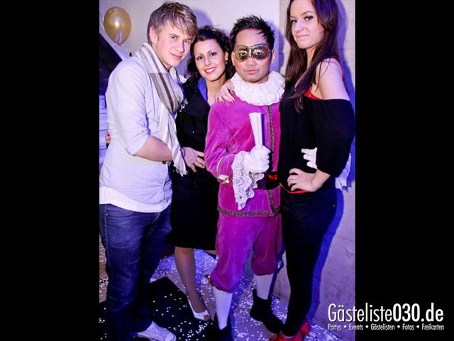 https://www.gaesteliste030.de/Partyfoto #138 Maxxim Berlin vom 16.12.2011