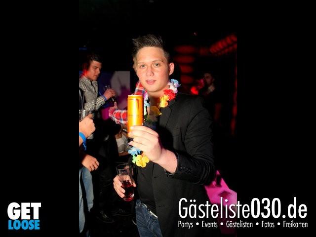 https://www.gaesteliste030.de/Partyfoto #28 Club R8 Berlin vom 02.03.2012