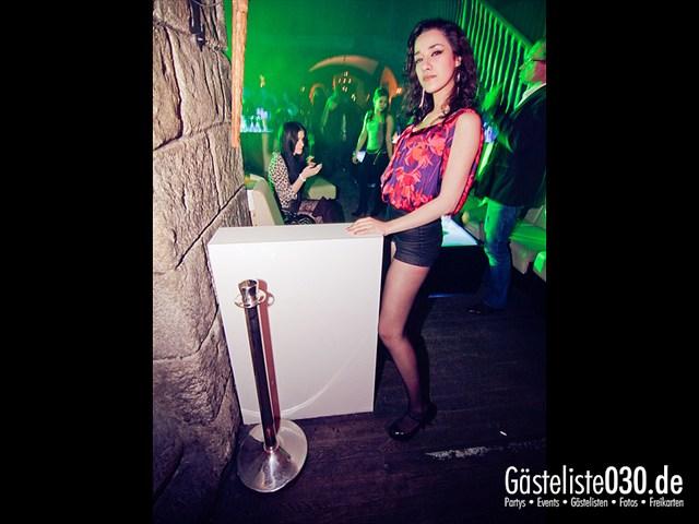 https://www.gaesteliste030.de/Partyfoto #38 Adagio Berlin vom 06.01.2012