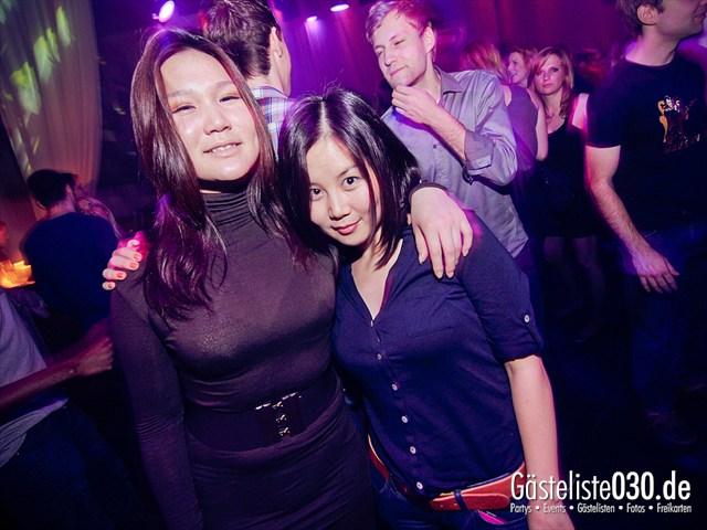 https://www.gaesteliste030.de/Partyfoto #56 Spindler & Klatt Berlin vom 07.01.2012